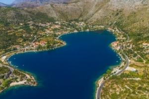 Zaton (Dubrovnik)