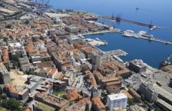 Riviera Rijeka