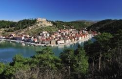 Riviera Novigrad (Zadar)