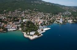 Riviera Opatija