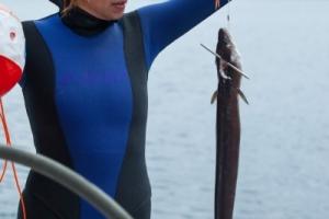 Sportfischen