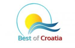 Die Frühgeschichte Kroatiens