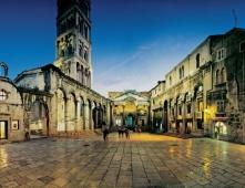 UNESCO-Welterbestätten