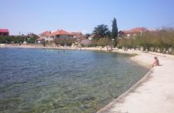 Strand Šulterova Vala