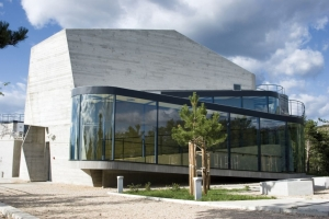 Astronomisches Zentrum Rijeka