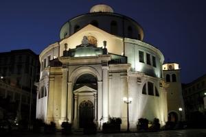 Kathedrale des heiligen Vitus