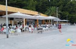 Strand Trstenik