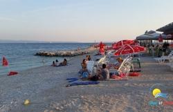 Strand Žnjan
