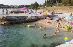 Strand Porton Biondi