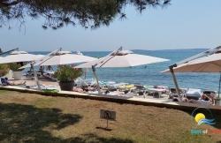 Strand Hotel Belvedere