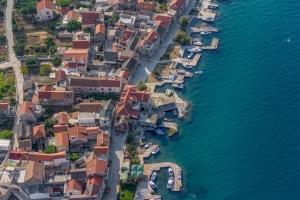 Riviera Šibenik