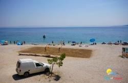 Strand Nikolina