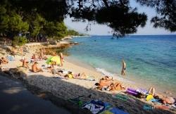 Strand Punta Rata