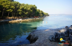 Strand Bene