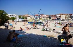 Strand Mala Raduča