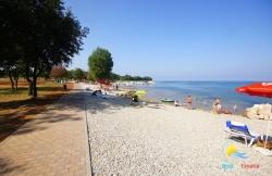 Strand Materada III