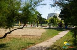Strand Materada II