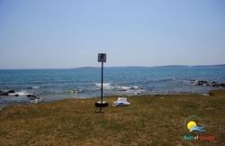 Strand Camp Kažela