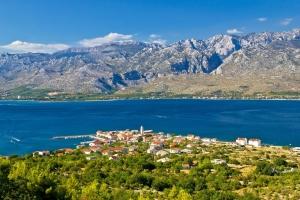 Riviera Zadar