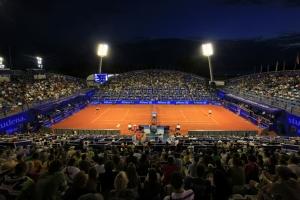 ATP Stadion Umag