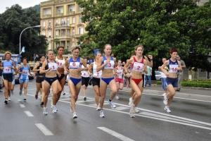 Marathon - Opatija