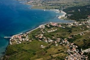 Zaton (Zadar)