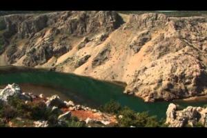 Starigrad Paklenica - Winnetou Fest