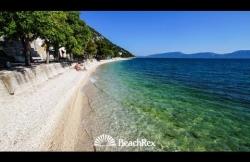 Strand Gornja Vala
