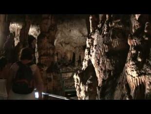 Höhle Biserujka