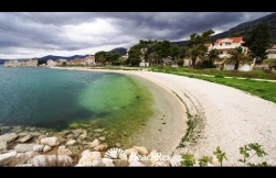 Beach Kemp