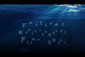 Split - Festival des mediterranen Films