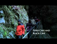 Höhle von Postojna (UNESCO)