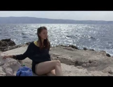 Gefängnisinsel - Goli otok