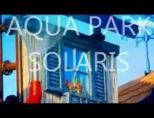 Aquapark Solaris