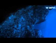 Blaue Grotte, Biševo
