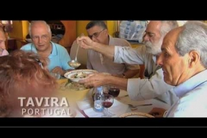 Die Mittelmeerdiät /-küche