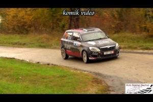 Poreč - Rally