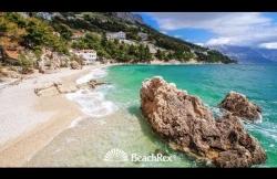 Beach Kutleša