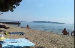 Beach Ispod suda