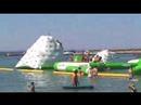 Beach Zaton (Holiday Resort)