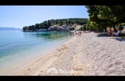Beach Donja Vala