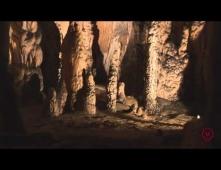 Höhlen von Cerovac