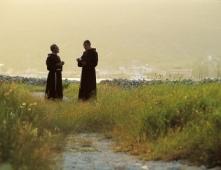 Klosterinselchen Košljun
