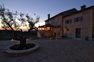 Istrien - Tag der offenen Weinkeller