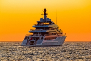 Split - Croatia Boat Show
