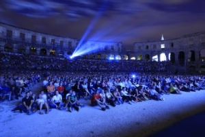 Pula - Film Festival