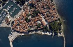 Riviera Novigrad