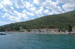 Strand Sipar