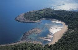 Beach Blace - Limuni Bay