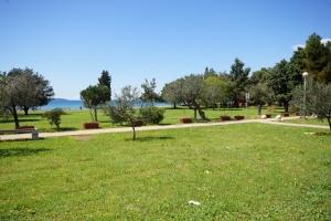 Riviera Fažana